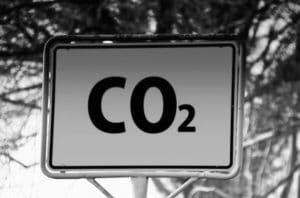 CO2-Steuern-EEG-Umlage-STF-Gruppe